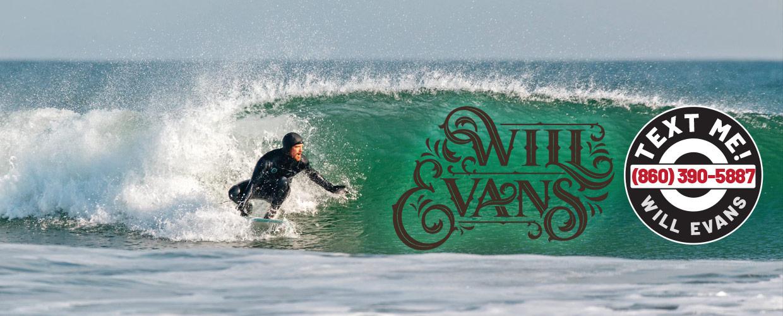 surf Text me